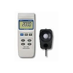 Máy đo cường độ ánh sáng Lutron YK-2005LX