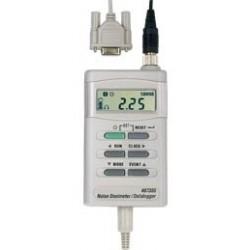 Máy đo độ ồn Extech 407355