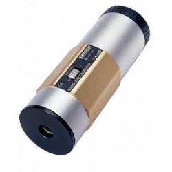 Máy đo độ ồn Extech 407744