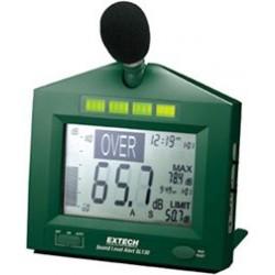 Máy đo độ ồn Extech SL130G