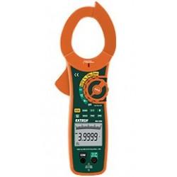 Ampe kìm đo dòng AC/DC Extech MA1500