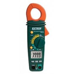 Ampe kìm đo dòng AC/DC Extech MA220