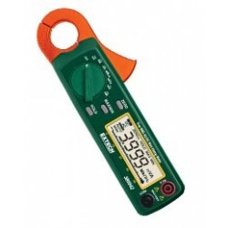 Ampe kìm đo dòng AC/DC Extech 380942