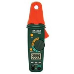 Ampe kìm đo dòng AC/DC Extech 380950