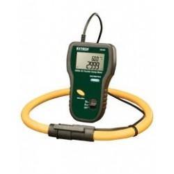 Ampe kìm đo dòng AC Extech 382400
