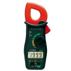 Ampe kìm đo dòng AC Extech
