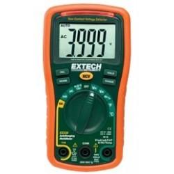 Đồng hồ đo vạn năng Extech EX330
