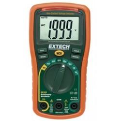 Đồng hồ đo vạn năng Extech EX320
