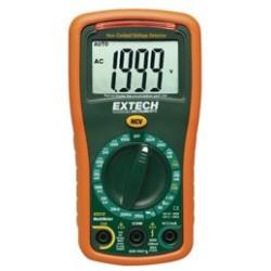 Đồng hồ đo vạn năng Extech EX310