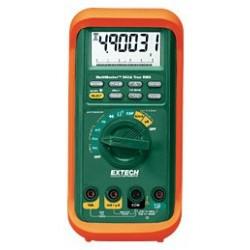 Đồng hồ đo vạn năng Extech MM560A