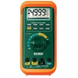 Đồng hồ đo vạn năng Extech MP530A