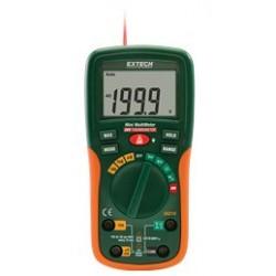 Đồng hồ đo vạn năng Extech EX210