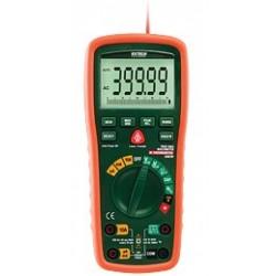 Đồng hồ đo vạn năng Extech EX570