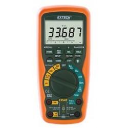 Đồng hồ đo vạn năng Extech EX540
