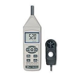 Máy đo độ ồn Lutron SL-4112