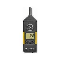 Máy đo độ ồn Lutron SL-4212