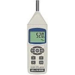 Máy đo độ ồn Lutron SL-4023SD