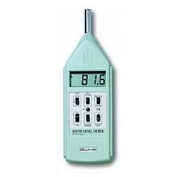 Máy đo độ ồn Lutron SL-4022