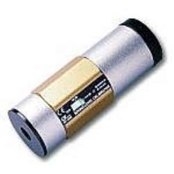 Máy đo độ ồn Extech