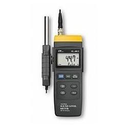 Máy đo độ ồn Lutron SL-4013