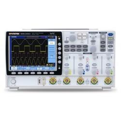 Máy hiện sóng GW-Instek GDS-3252