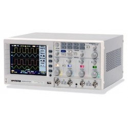Máy hiện sóng GW-Instek GDS-2062