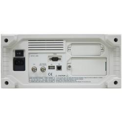 Máy hiện sóng GW-Instek GDS-2102