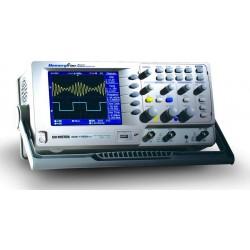 Máy hiện sóng GW-Instek GDS-1152A-U