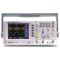 Máy hiện sóng GW-Instek GDS-1072A-U