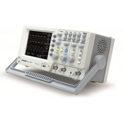 Máy hiện sóng GW-Instek GDS-1052-U