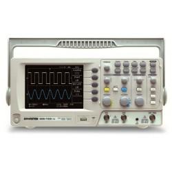Máy hiện sóng GW-Instek GDS-1102-U