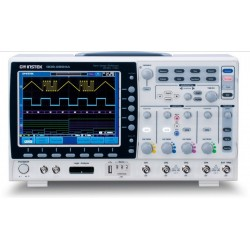 Máy hiện sóng GW-Instek GDS-2202A