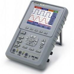 Máy hiện sóng GW-Instek GDS-122