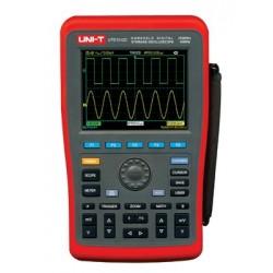máy hiện sóng UNI-T UTD1062C