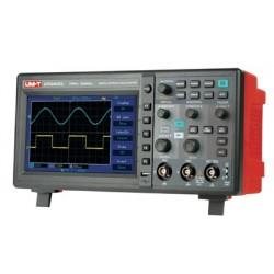 máy hiện sóng UNI-T UTD2052CL