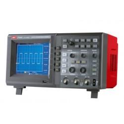 máy hiện sóng UNI-T UTD2025C