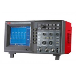 máy hiện sóng UNI-T UTD2152B