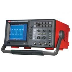 máy hiện sóng UNI-T UTD3152B