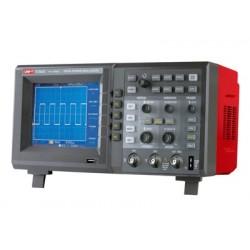 máy hiện sóng UNI-T UTD2042C