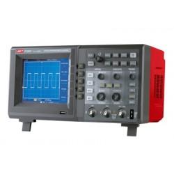 máy hiện sóng UNI-T UTD2082C
