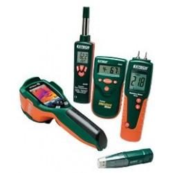 Đồng hồ đo độ ẩm Extech MO280-RK-i5