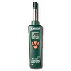 Đồng hồ đo độ ẩm Extech RH390