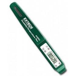 Đồng hồ đo độ ẩm Extech 44550