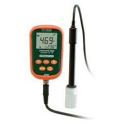 Máy đo độ mặn Extech EC600