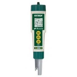 Máy đo độ mặn Extech EC500