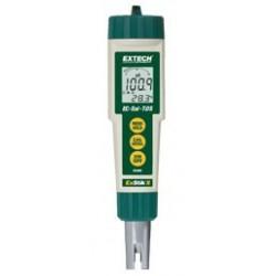 Máy đo độ mặn Extech EC400