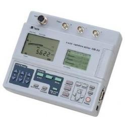 Máy đo độ rung Rion VM-54