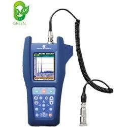 Máy đo và phân tích rung RION VA-12