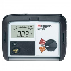 Megger MIT310