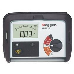 Megger MIT320